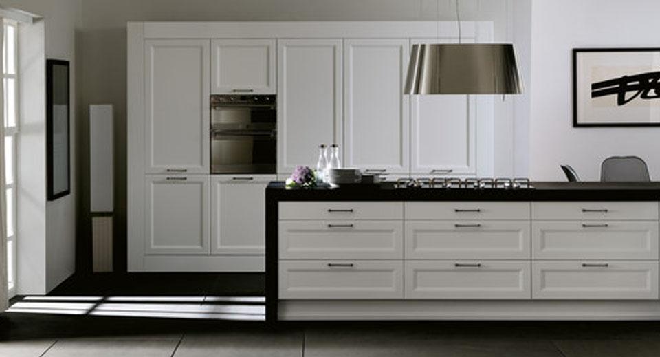Nuestros productos y servicios ar cocinas tarragona - Muebles cocina tarragona ...