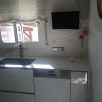 IMG_3674-e1457344189283-150x150 Proyectos