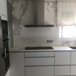 IMG_3676-e1457344152855-150x150 Proyectos