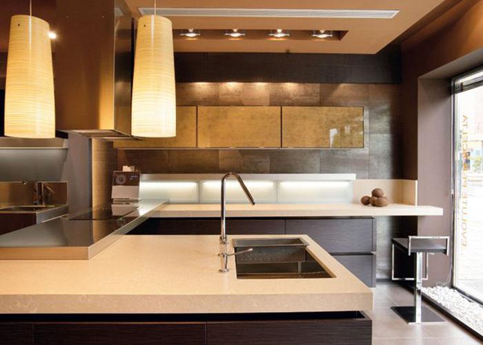18_countertops-kitchen-silestone-colors-2 Blog