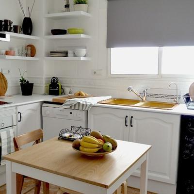 cocina-1127089-68746 Blog