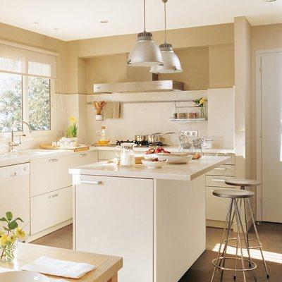 cocina-en-tonos-claros-916425-49623 Blog
