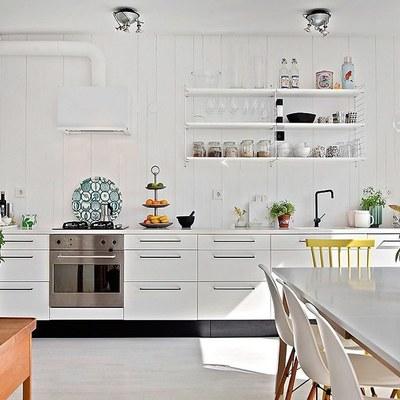 cocina-estilo-nordico-1147391-178795 Blog