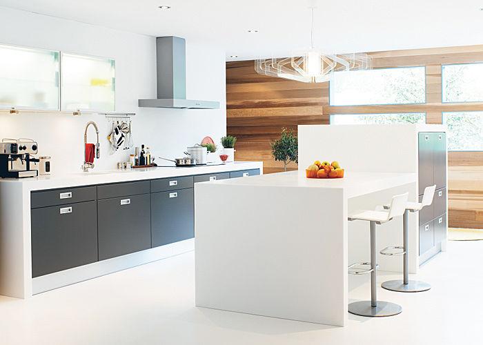 cocina-moderna-de-piedra-acrilica-379521 Blog