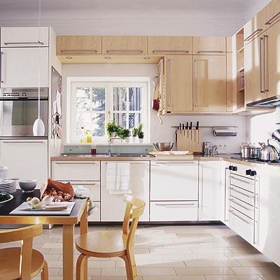 feng shui en nuestra cocina ar cocinas
