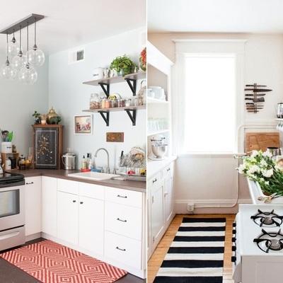 cocinas-pintura-859095-84279 Blog