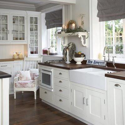cucina-bianca4 Blog