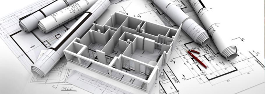 Plano-reforma-de-vivienda-3D