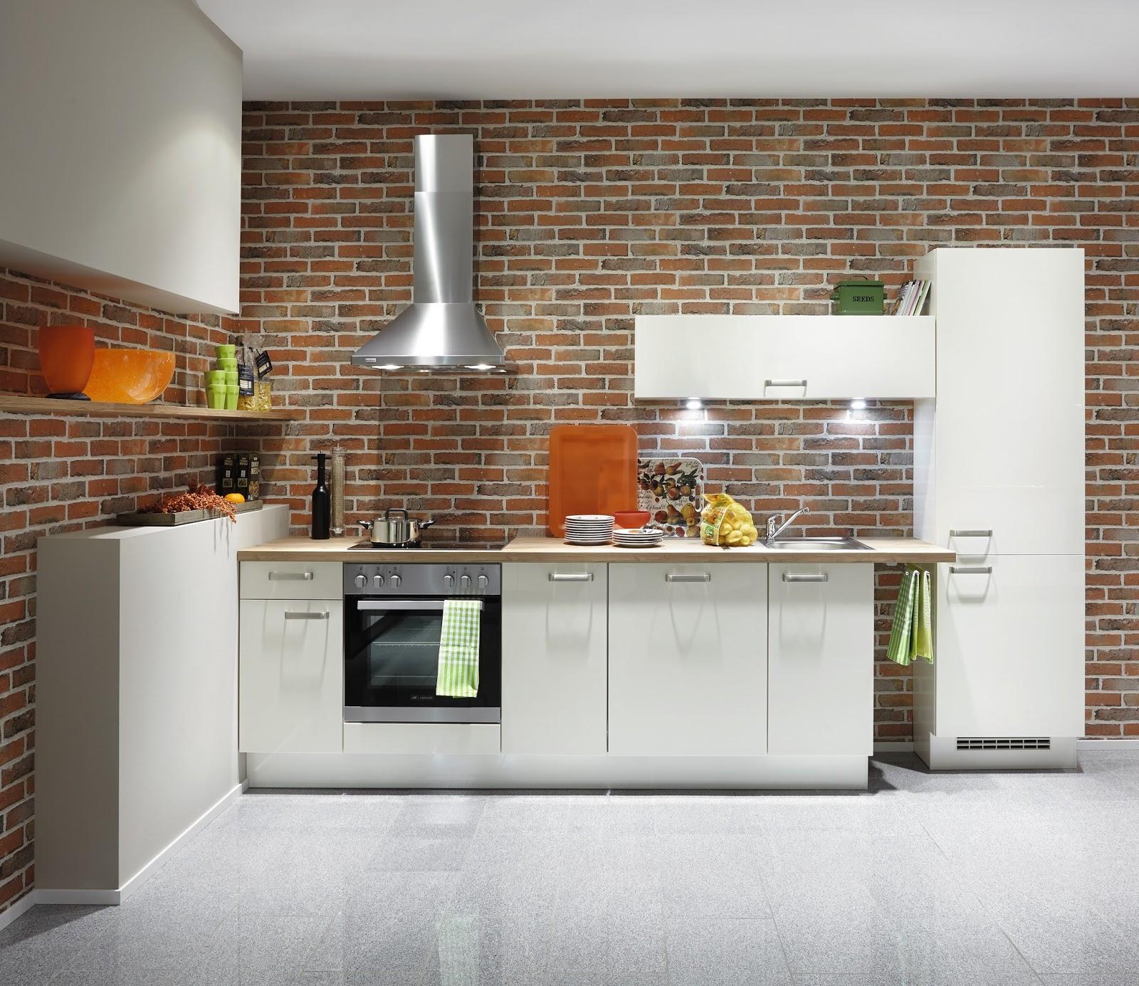Reformas pisos casas y cocinas en tarragona reus - Reformas en cocinas ...